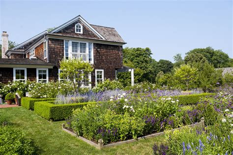 ina garten garden zen ing out with the barefoot contessa wsj