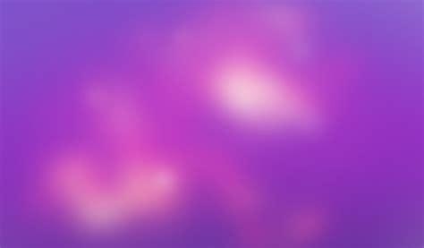 imagenes abstractas hd 1024x600 fondo morado hd 1024x600 imagenes wallpapers gratis