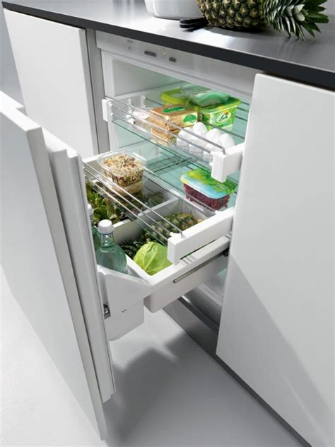 efficienza lade frigoriferi piccoli grande comfort frigoriferi