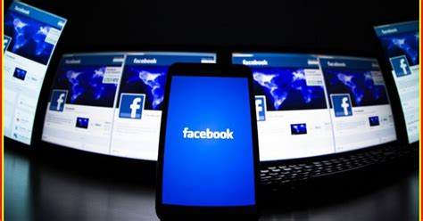 cara buat id xshot buat akun facebook cara mendaftar facebook baru dan