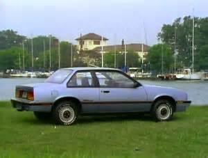 187 1985 chevrolet cavalier manufacturer promo