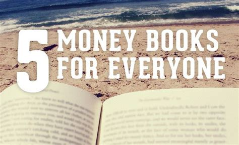 personal finance for american books best personal finance books for anyone our freaking budget