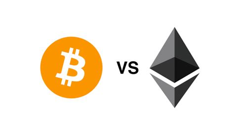 bitconnect vs coinbase cryptocurrency mining rig build guide ethereum kaufen