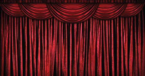 theatre curtain material theater curtain fabric curtains drapes