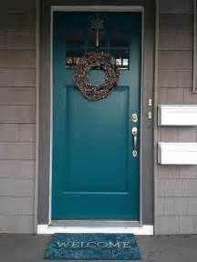 teal front door love my teal front door home decor pinterest