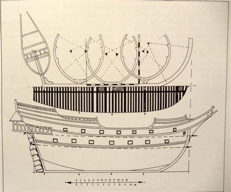 boat building in spanish 1000 ideas about model boat plans on pinterest boat