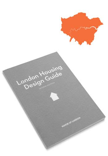 london housing design guide the london housing design guidelines douglas and king architects