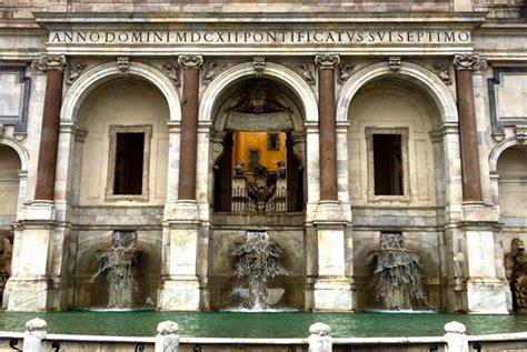 giardino d oriente villanova iterarte roma visite guidate settembre ottobre e