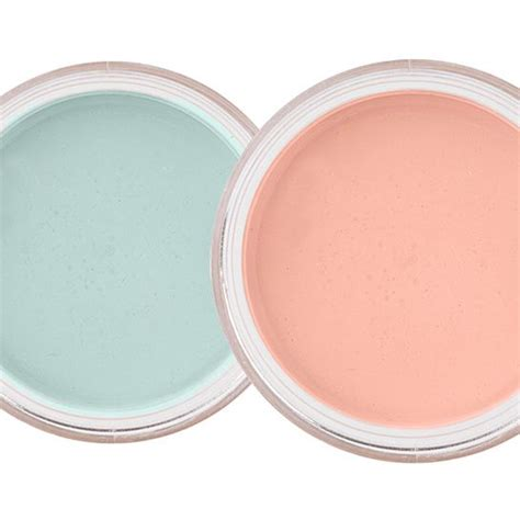 color correcting circles color correcting concealer concealer and circles on