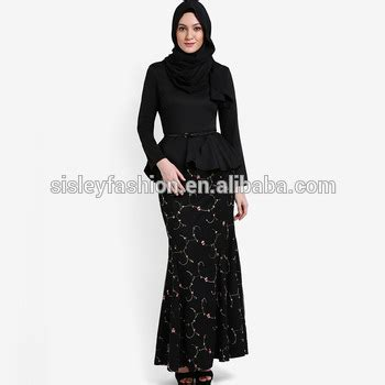 design baju custom ink 2017 new fashion custom design baju kurung and kebaya