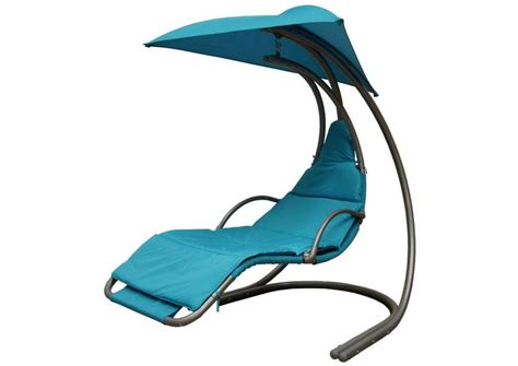 Chairs And Umbrella by Best Chair With Umbrella Attached Best House Design