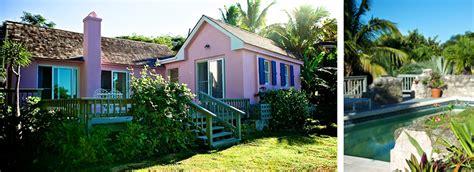 Elisa S Cottage Eleuthera Bahamas Vacation Villa Rentals The House Eleuthera