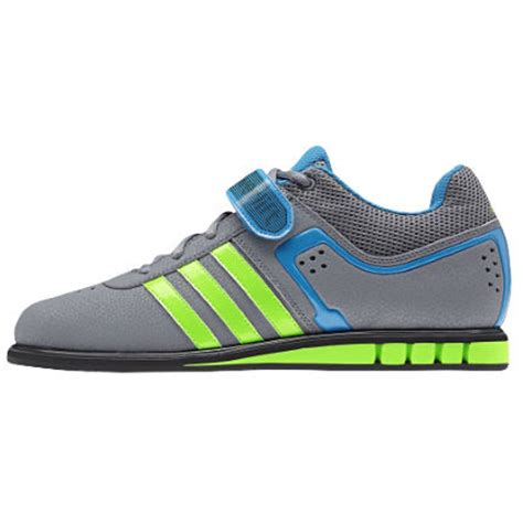 Harga Adidas Lift adidas chaussures d halterophilie powerlift 2