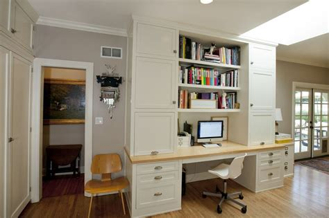 home office design los angeles 17 best images about c k nyman interior design on