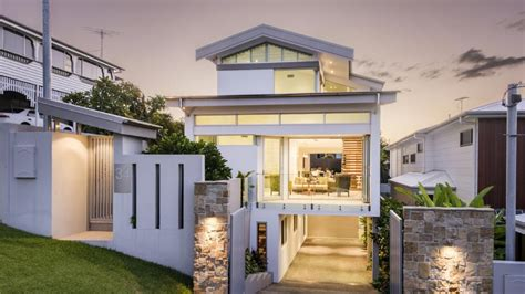 Making Sure You Choose The Best Custom Home Builders Luxury Home Builder Melbourne