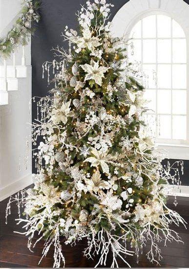 raz christmas trees order your balsam or fraser fir
