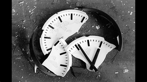 broken clocks broken clock youtube