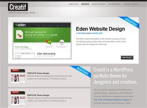tutorial web design kaskus 16 best photoshop tutorials for creating web designs web