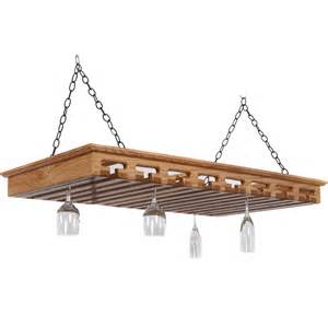 wine glass holder hanging wine glass racks wood