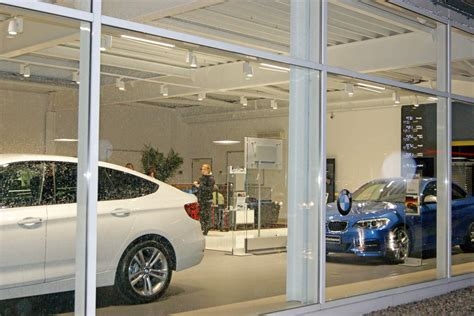 werkstatt jena bmw autohaus fiebig jena tce led economic light