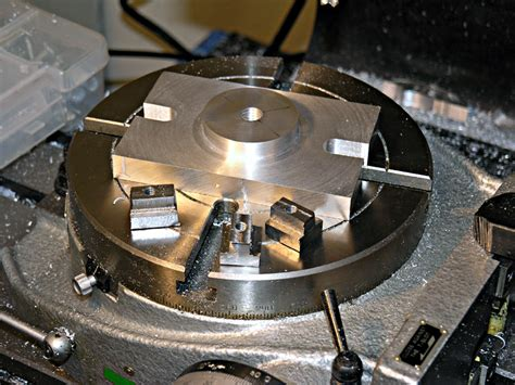 cnc cookbook milling machine home page
