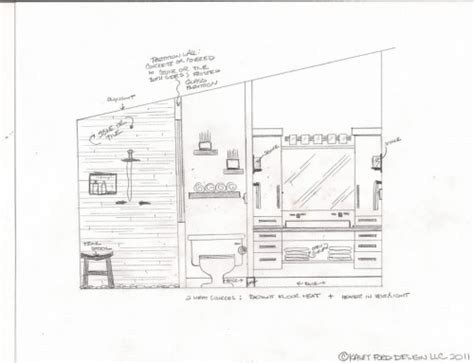 Bathroom Light Height Standard Bathroom Vanity Height Engaging Kitchen Creative In Standard Bathroom Vanity Height