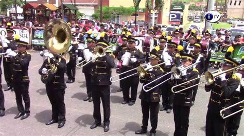 imagenes banda musical banda musical ntecpadi 2016 en metroplaza jutiapa youtube
