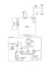 panasonic wiring diagrams panasonic get free image about wiring diagram