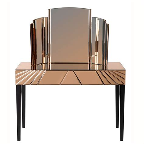 house of fraser mirrors for the bathroom dressing tables housetohome co uk