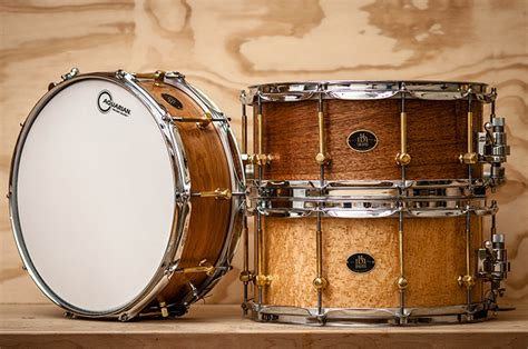Handmade Drum - custom handmade drums the of drum rbh drums usa