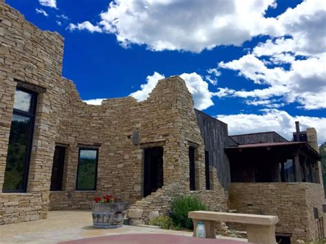 most romantic airbnb 10 coolest airbnb vacation rentals in colorado