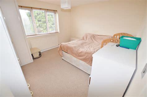 2 bedroom house price 2 bedroom house chadwick road leytonstone e11 1ne abidins