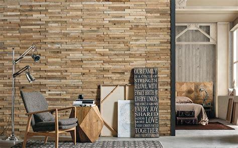 pareti rivestite in legno dialma brown pareti e pavimenti in legno