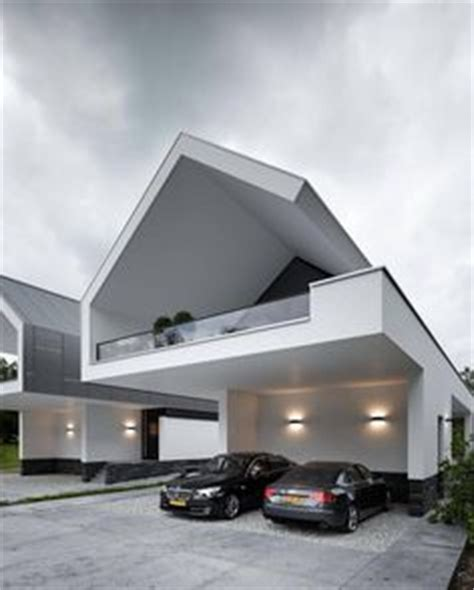 exle of stacked upper floor https www aminkhoury com modern architecture beautiful house designs