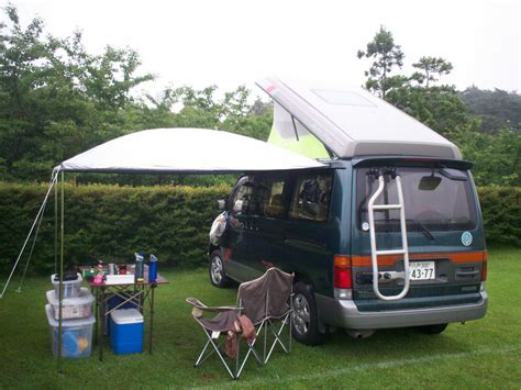 mazda bongo awnings best awning for mazda bongo 28 images best awning for