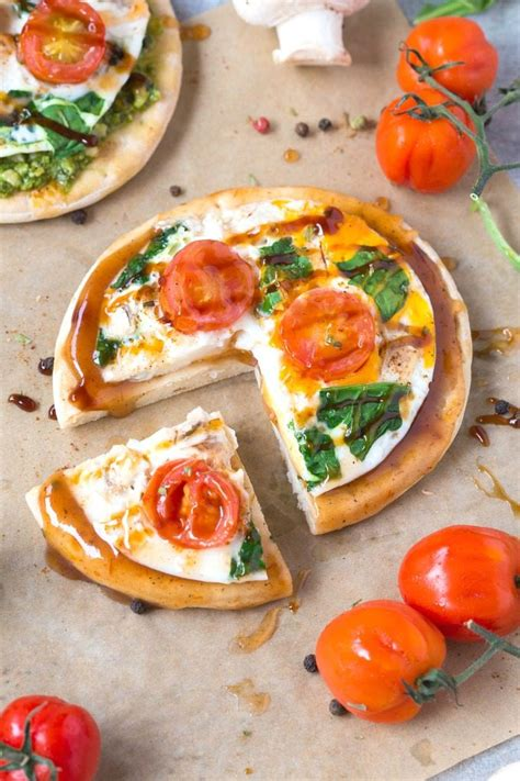 non gluten grains whole 30 healthy low carb breakfast pizza paleo gluten free