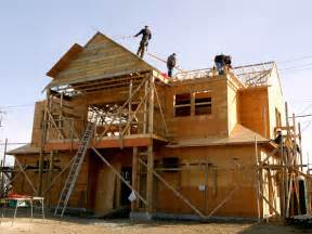 House Design Programs carpentry home trades and applied technology