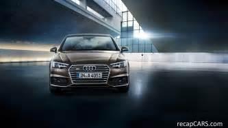 2014 Audi S5 0 60 2014 Audi S 4 0 60 Autos Post