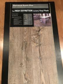 15 best CORETEC PLUS HD Luxury Vinyl Planks and Tiles US
