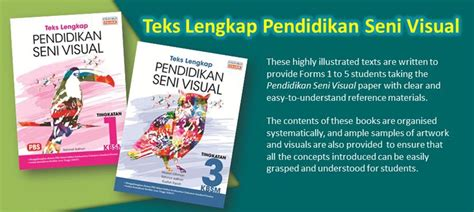 Buku Angka Pertamaku Time Learning My 123 Learning Pack teks lengkap pendidikan seni visual kbsm tingkatan 1