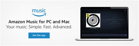 download mp3 from amazon music on mac download amazon mp3 downloader 1 0 15 from vpn