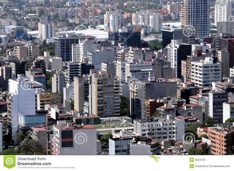 imagenes de la vida urbana vida urbana foto de archivo imagen de rascacielos
