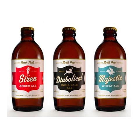 Beer Bottle Label Software