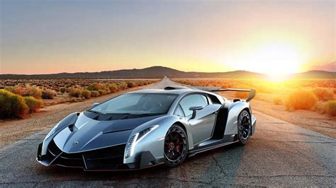 Hd Wallpapers Lamborghini Veneno Lamborghini Veneno Roadster Hd Wallpapers Hd Pictures