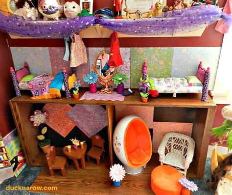 american girl bedroom ideas american girl doll room decorating ideas ducks n a row
