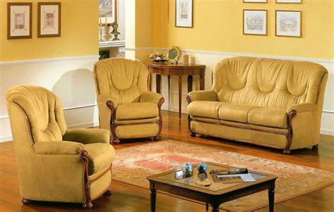 italian living room italian living room furniture modern house
