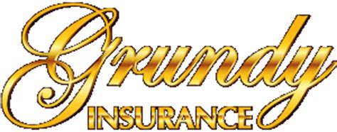 grundy boat insurance grundy insurance the olde original