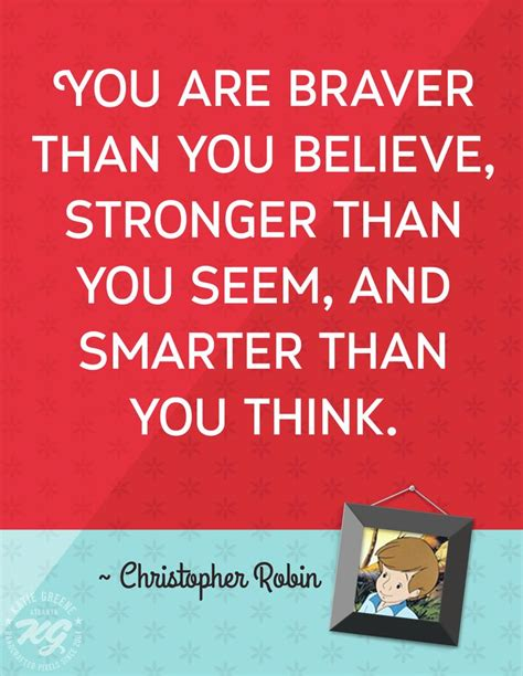 christopher robin quotes inspirational quotes from christopher robin quotesgram