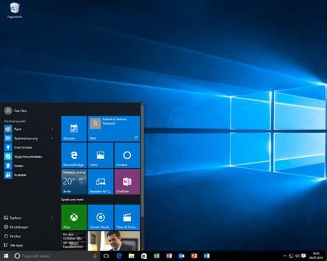 imagenes de windows 10 y sus partes solucionespc descargar windows 10 oficial actualizaci 243 n