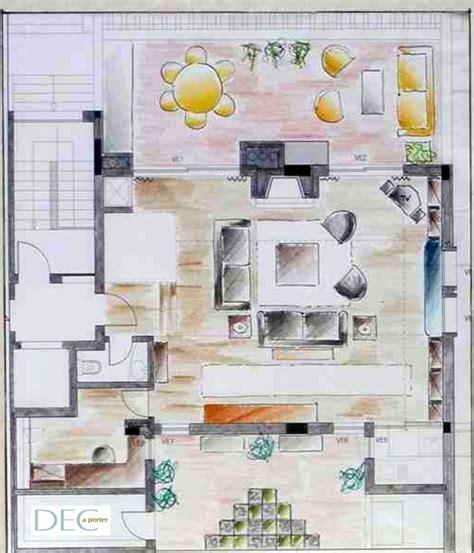 dec a porter imagination home assembling your design